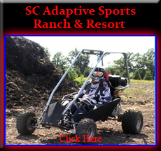 SC Adaptive Sports Ranch