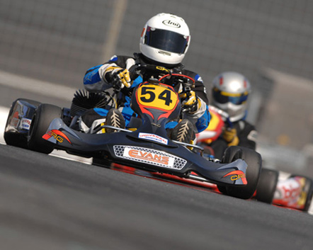 Image result for pictures of go kart racing